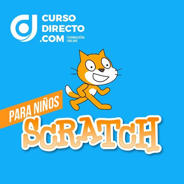 curso scratch
